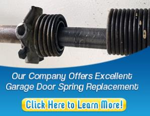 Garage Door Service - Garage Door Repair Scituate, MA