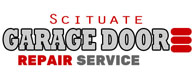 Garage Door Repair Scituate